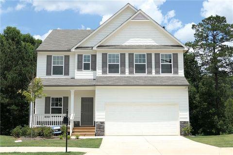 dallas ga new homes for sale realtor com rh realtor com