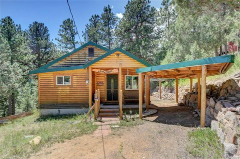 105 Overpine Dr, Lyons, CO 80540