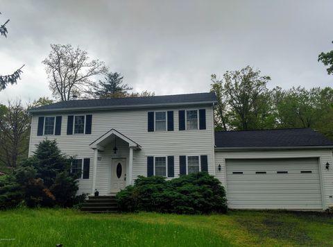pocono haven east stroudsburg pa real estate homes for sale rh realtor com
