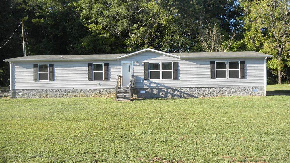 Rental Property Tullahoma Tn