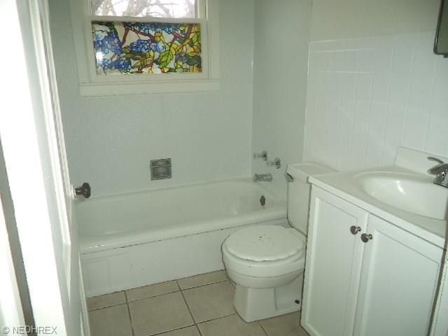 Bathroom Remodeling Youngstown Oh bathroom remodeling youngstown oh - bathroom design concept