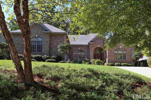 new arrival f23c8 93e94 ... 120 Swan Lake Ct, Chapel Hill, NC 27517. House for Sale  Jordan ...