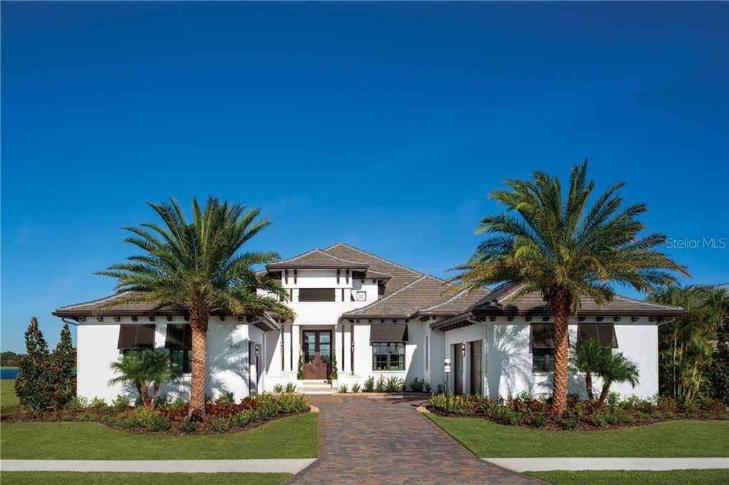 14767 Como Cir, Lakewood Ranch, FL 34202