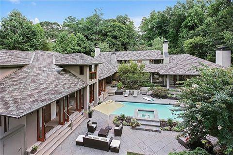 . Atlanta  GA Real Estate   Atlanta Homes for Sale   realtor com