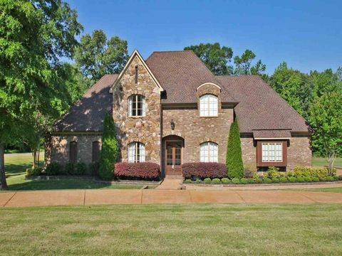 Memphis Tn Real Estate Memphis Homes For Sale