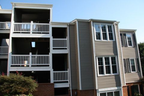 Page 3 Apartments For Rent Rentals In Roanoke County VA