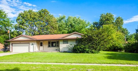 Photo of 4117 Quebec St, Ames, IA 50014