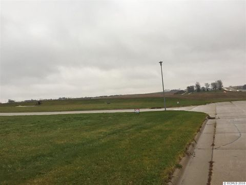 Photo of Countryside Dr Lot 1, Epworth, IA 52045