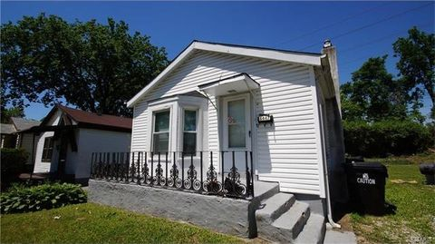 3 bedroom houses for rent in st louis city. 8447 kempland pl, saint louis, mo 63132 3 bedroom houses for rent in st louis city