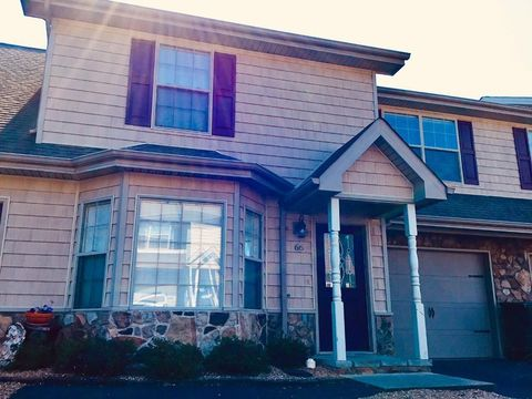 66 Stonebriar Ct Unit 66, Gray, TN 37615