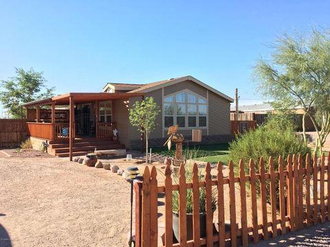 1445 E Scenic St, Apache Junction, AZ 85119