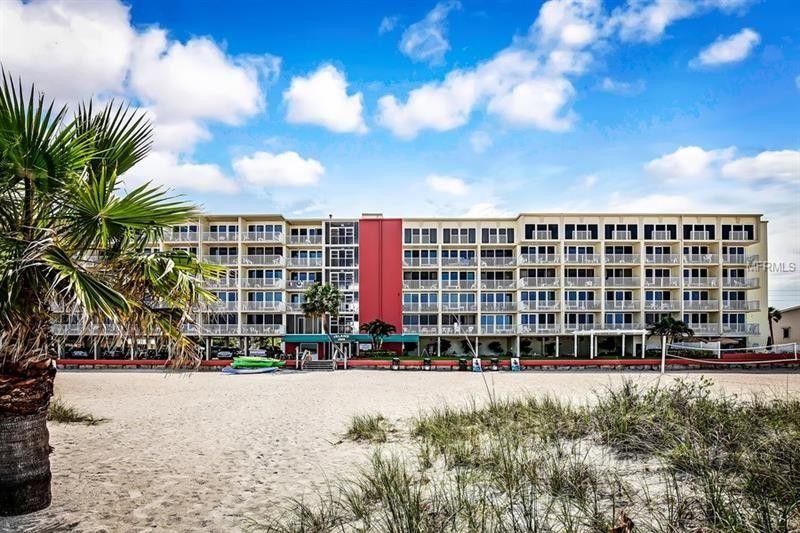 Coastal Properties Group Florida Llc