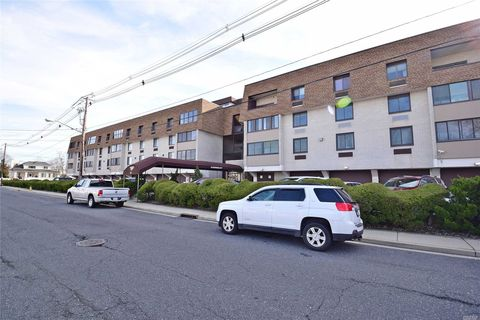 Freeport Ny Apartments For Rent Realtorcom