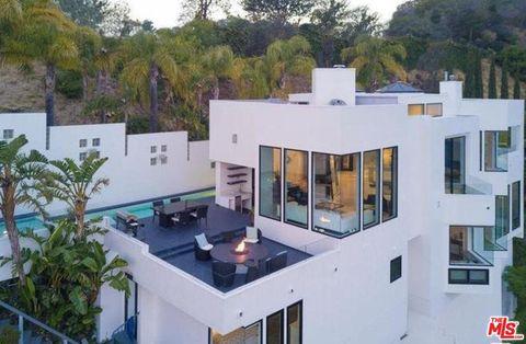 Los angeles ca real estate los angeles homes for sale - 2 bedroom houses for sale in los angeles ca ...