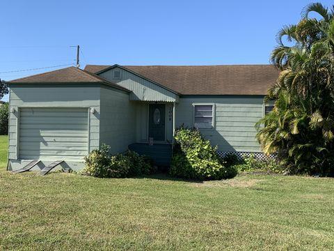 Photo of 1040 N Main St Unit 1008, Belle Glade, FL 33430