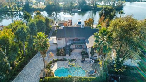 2308 virginia ln stockton ca 95204 - Nice Big Houses With Pools