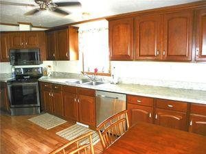 Kitchen Design Victor Ny 6318 lambert st, victor, ny 14564 - realtor®