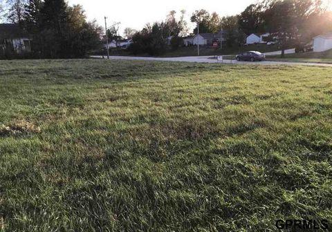 Photo of 561 S Main St, Osceola, NE 68651