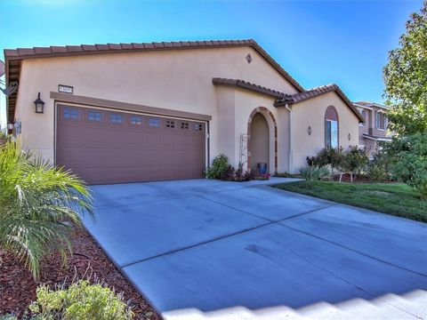 Photo of 53053 Imperial St, Lake Elsinore, CA 92532