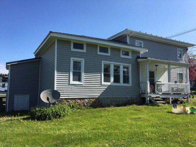 509 main steet ulysses pa 16948 home for sale and real estate listing