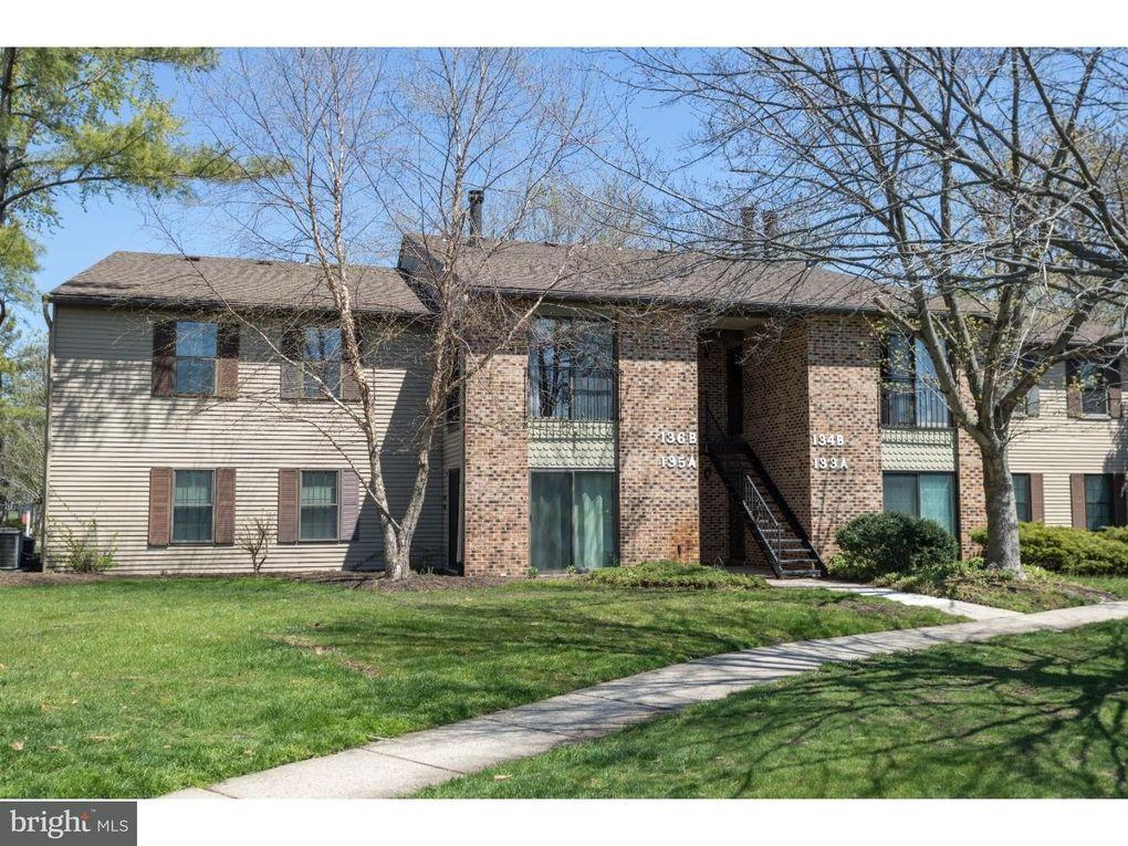 Pleasing 135 A Birchfield Ct Mount Laurel Nj 08054 Realtor Com Home Interior And Landscaping Oversignezvosmurscom