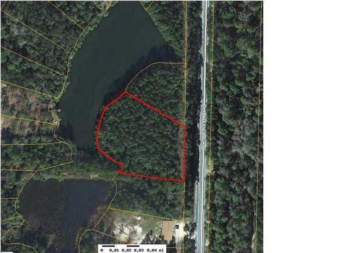 26 Highway 331 Lot 25, Defuniak Springs, FL 32433