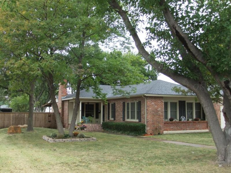 1337 williston st pampa tx 79065 home for sale real estate