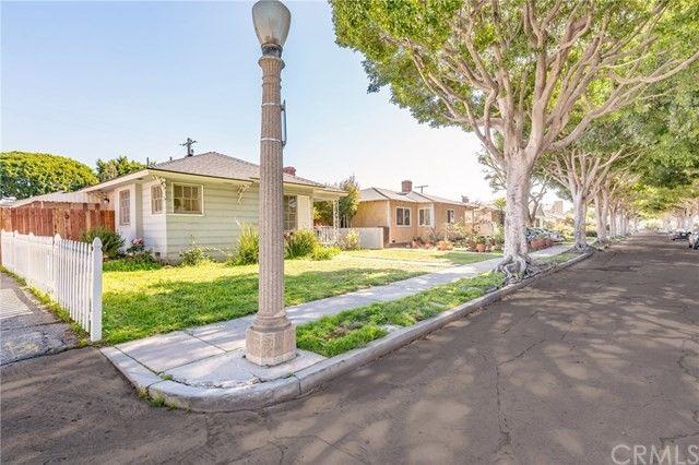 4314 Globe Ave Culver City, CA 90230