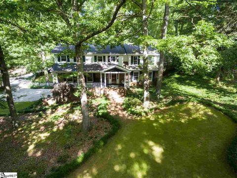Spartanburg Sc Houses For Sale With Basement Realtor Com