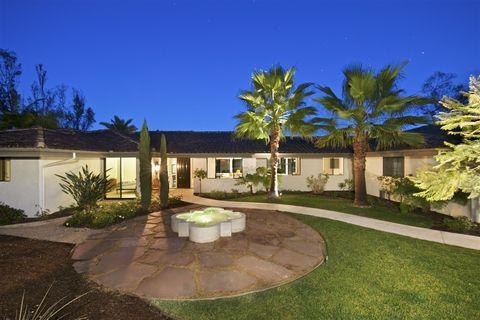 Photo of 15962 Via Del Alba, Rancho Santa Fe, CA 92067