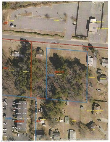 Kernersville Nc Zip Code Map.Kernersville Nc Multi Family Homes For Sale Real Estate Realtor