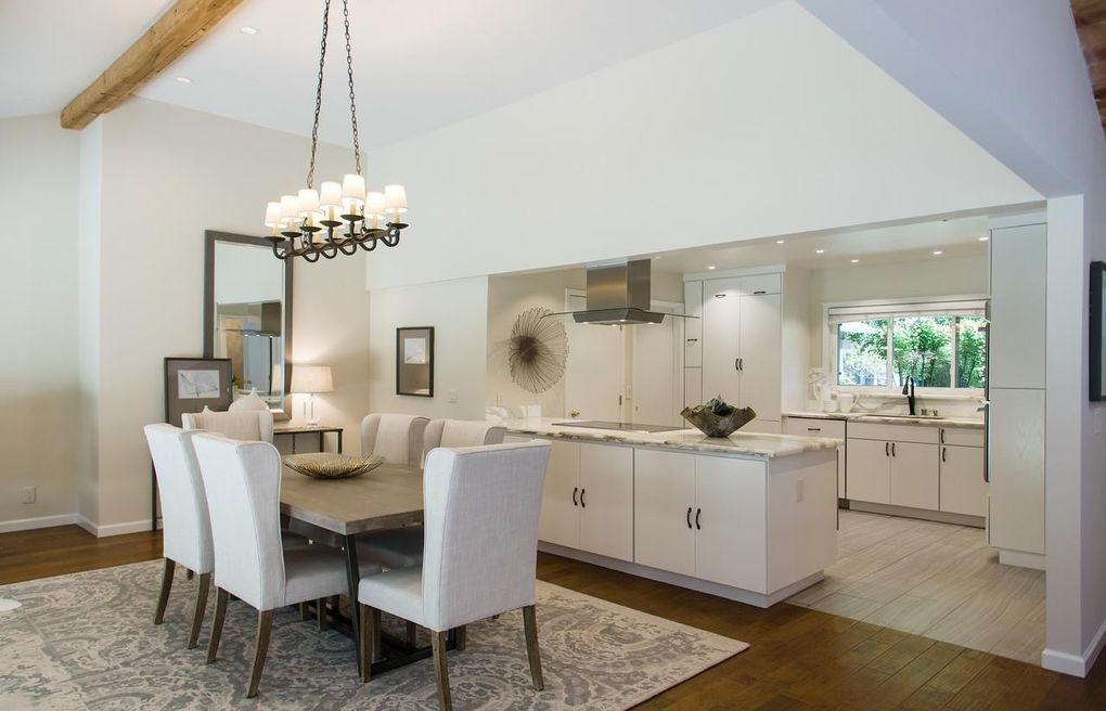 316 Blue Oak Ln, Los Altos, CA 94022