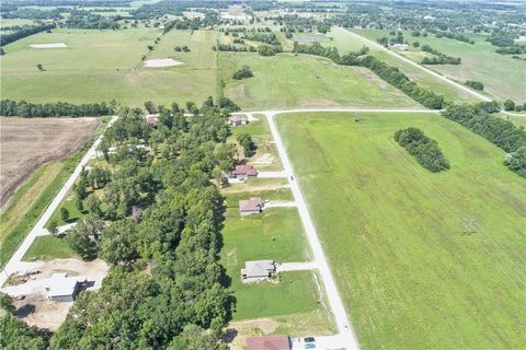 Photo of 17209 Nw County Road 1501, Archie, MO 64725