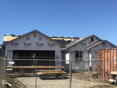 Photo of 1840 Linda Way, McKinleyville, CA 95519