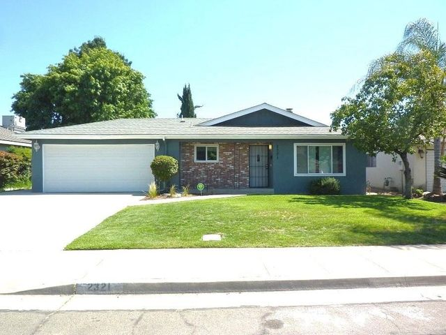 houses for rent selma ca - 28 images - 35 manufactured and ...