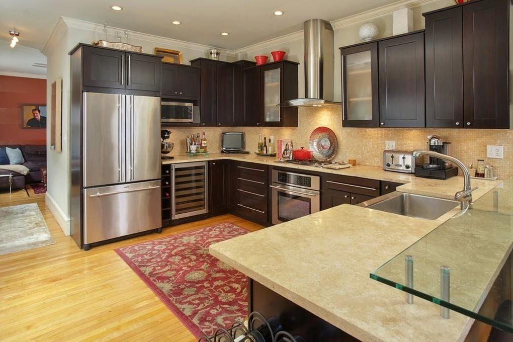 45 Pearl St Unit 3, Boston, MA 02125 - realtor.com®