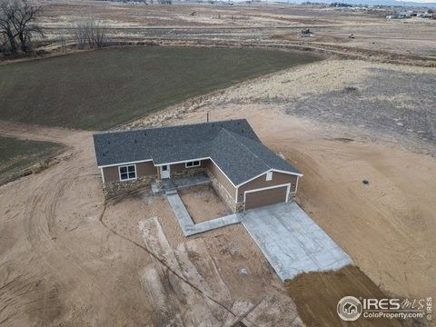 Photo of 11245 County Road 20, Fort Lupton, CO 80621
