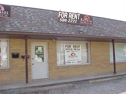 790 Pittsburgh Rd Ste 4, Penn Township But, PA 16002