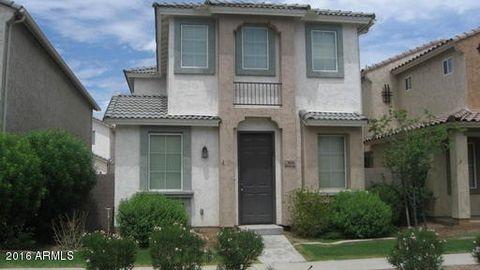 6616 W Adams St, Phoenix, AZ 85043
