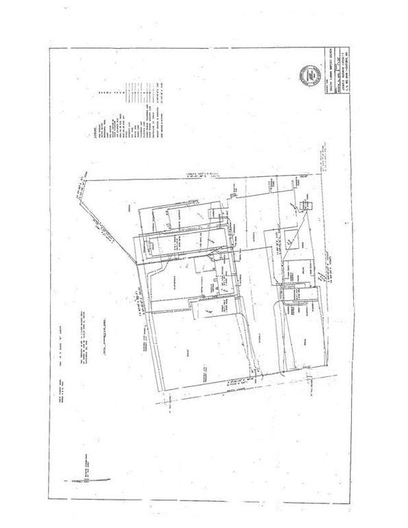 2885 S Lamar Blvd, Oxford, MS 38655