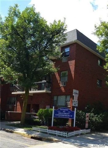 71-12 Sutton Pl Unit 2, Fresh Meadows, NY 11365