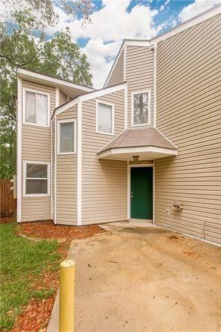 Hammond, LA Real Estate - Hammond Homes for Sale - realtor.com®