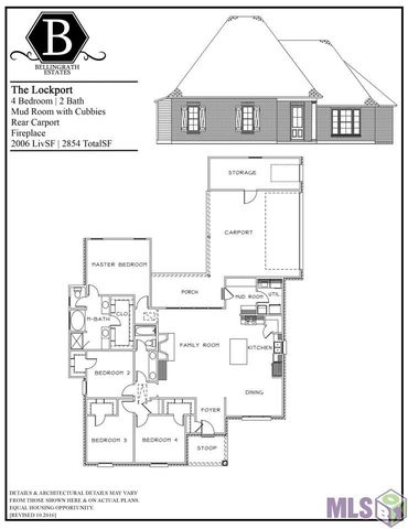 2d583d366901fd80 Cute Small House Plans Small House Plans Under 1000 Sq Ft as well Type Land together with Double Wide Floor Plans 2 Bedroom furthermore Tiny House Floor Plans 360 Sq Ft furthermore Triple Wide Modular Homes In Louisiana. on 480 sq ft house plans