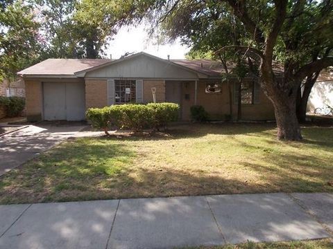 Page 6 Mesquite Tx Real Estate Homes For Sale