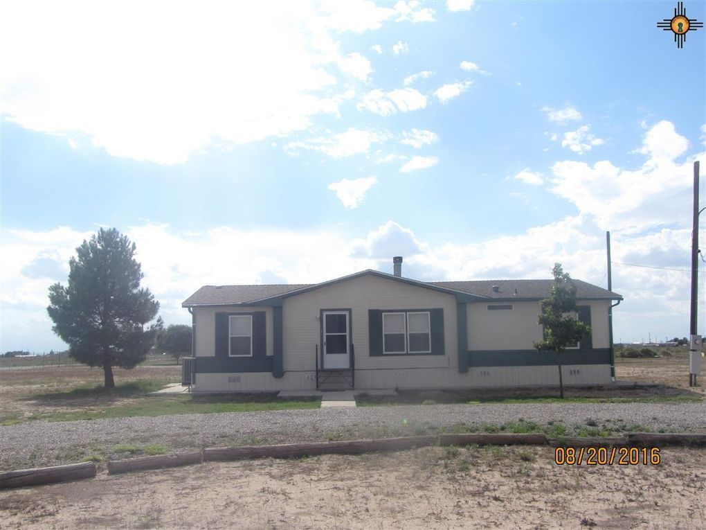 New Homes For Sale In Artesia Nm