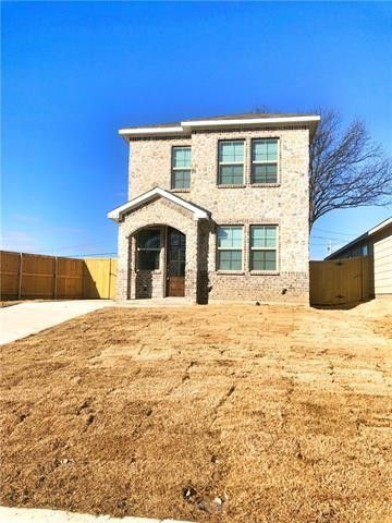 Page 4 dallas tx 3 bedroom homes for sale - 4 bedroom houses for sale in dallas tx ...
