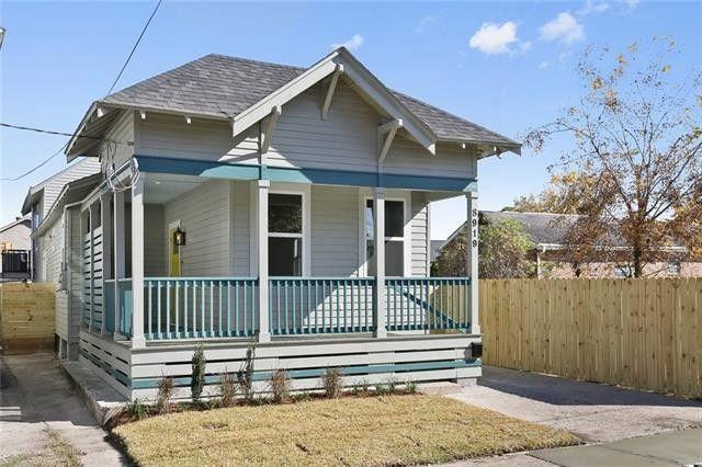 8919 Nelson St, New Orleans, LA 70118