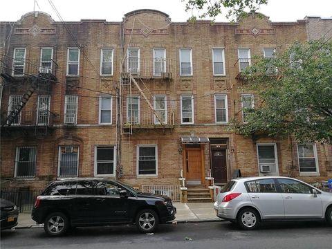 1016 57th St, Brooklyn, NY 11219