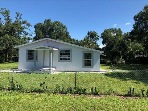 Photo of 18635 5th Ave, Orlando, FL 32820