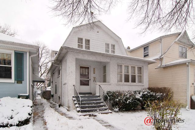 1134 S Elmwood Ave Oak Park Il 60304 Realtor Com 174
